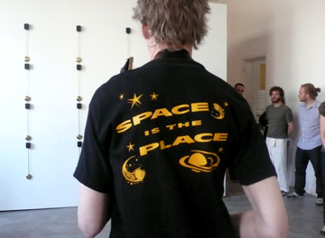 space-is-the-place