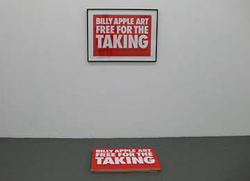 billyapple4