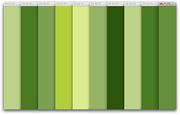 colorFieldPainting_Browser_2
