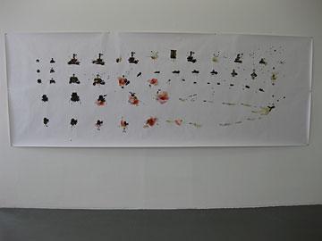 jasmijnvisser