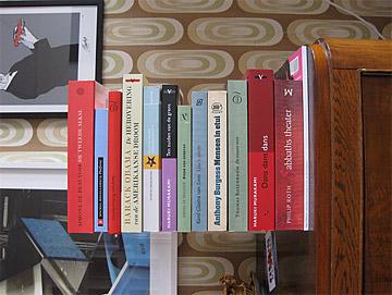 vakantoeboeken