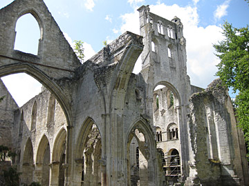 jumieges1