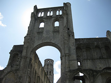jumieges2