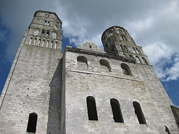 jumieges6