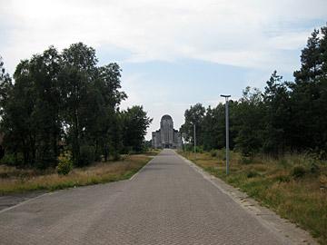 kootwijk2