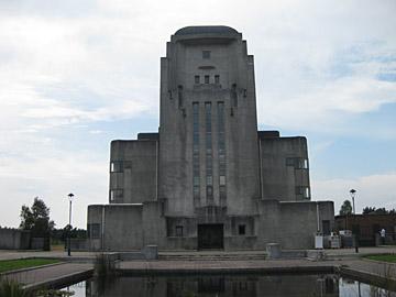 kootwijk3