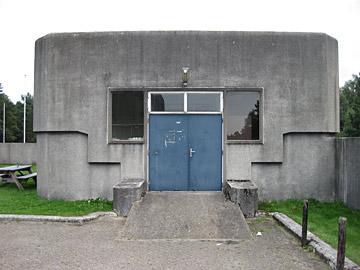 kootwijk4