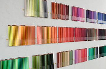 pencils01