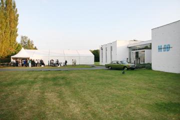 MDD_museum