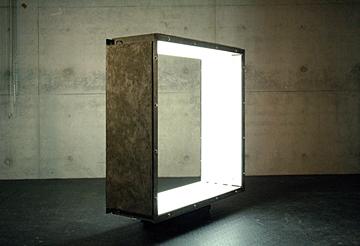 lichtvenster_02