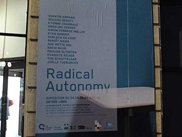 radical-autonomy