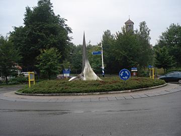 groesnbeek
