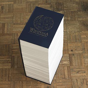 5_wikipedia-1