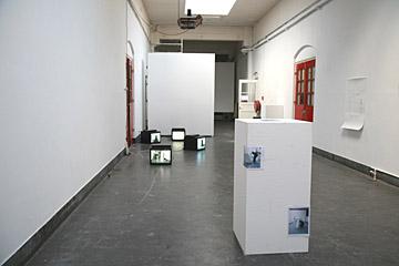 web-installation-1