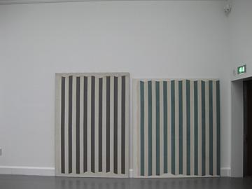 vanabbe19839