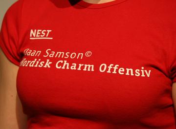 CharmOffensiv-shirt