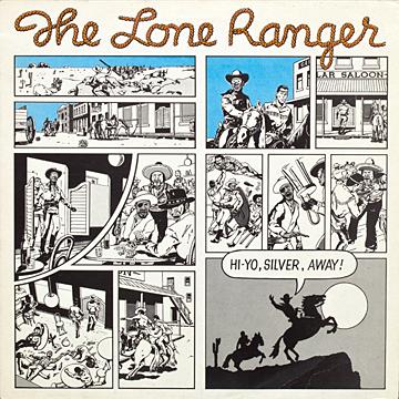 the_lone_ranger_0