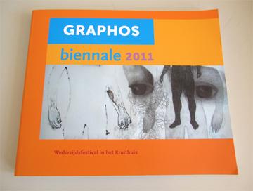 Graphos Biennale 29