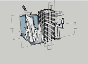 WITTE5-opbouwtjes-maten-600x433