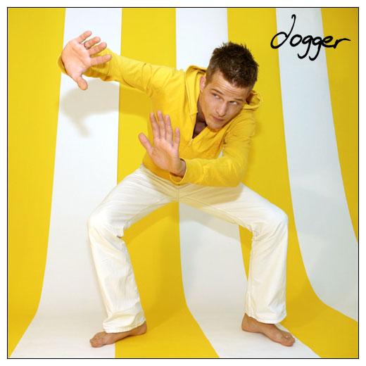 dogger_Y_02