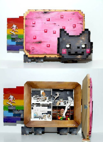 funny-pictures-animal-memes-nyan-cat-ship