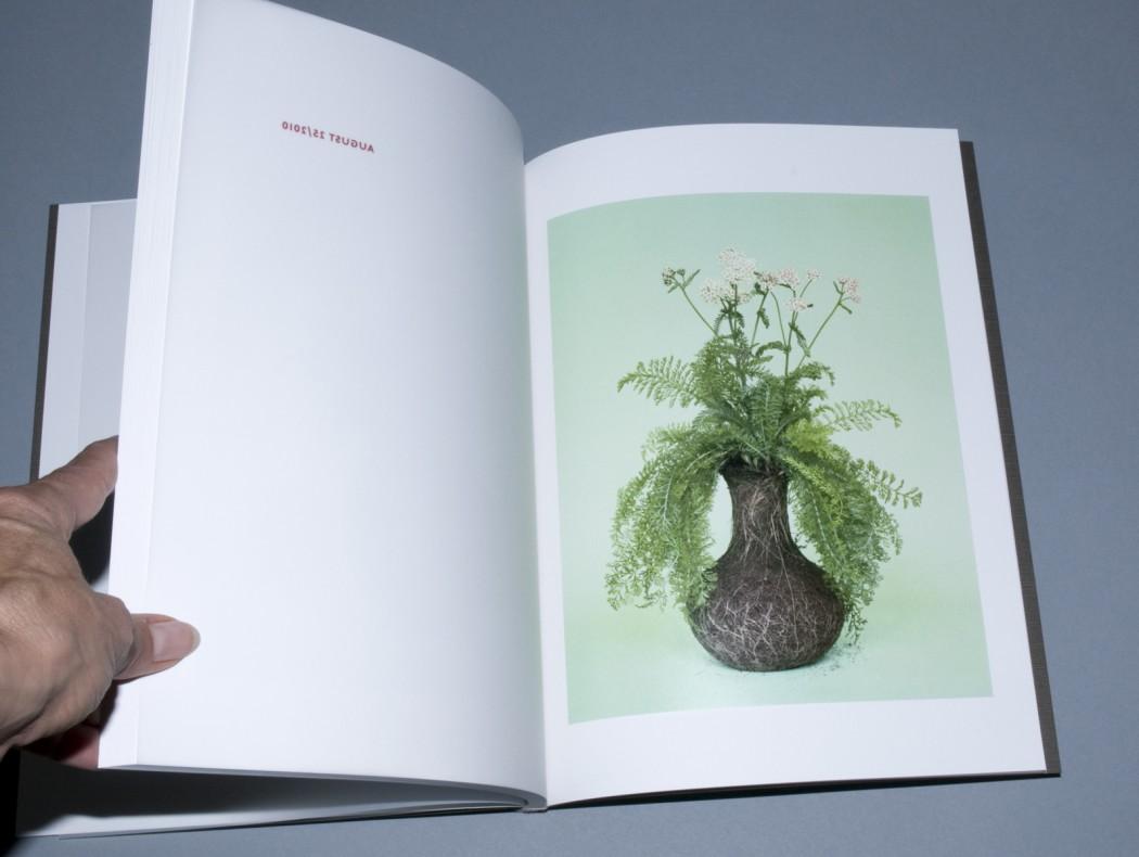 book1-1050x790