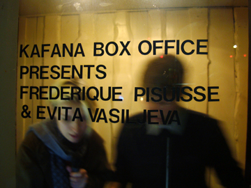 001 Frederique&Evita
