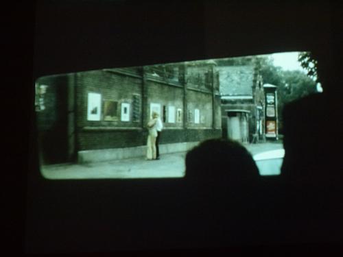 Cor Kraat, Kunstwerk van het jaar 2012
