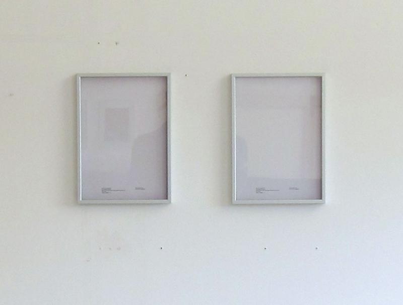 doubleblind (2) Jeroen Bosch