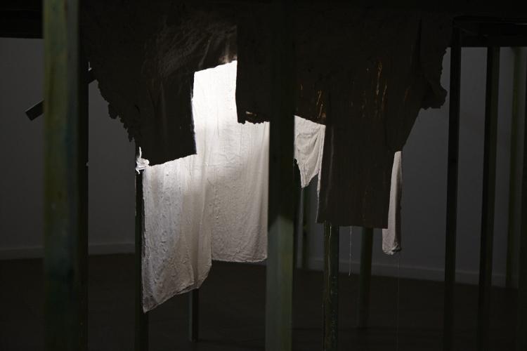 HoleInThijs Ebbe Fokkens @ Kunstverein Leverkusen Schloss MorsbroichOne_ThijsEbbeFokkens_KunstvereinLeverkusen_04