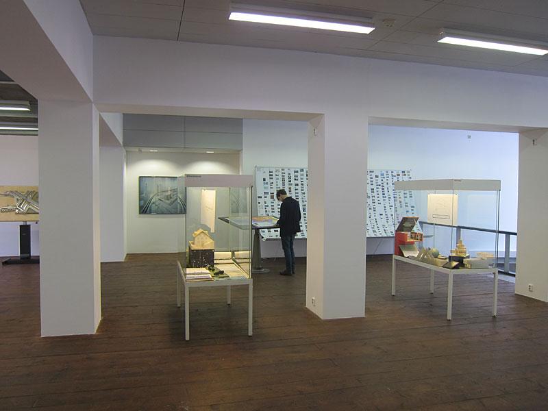 Luc-Deleu-Stroom11