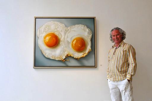 Realistic-painting-Tjalf-Sparnaay-12-mega-realistic-oil-paintings-Tjalf-Sparnaay-512x339