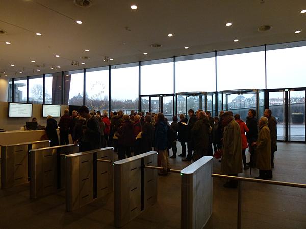 Mike Kelley @ Stedelijk Museum