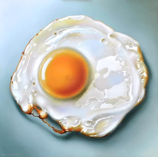 fried_egg_2010_gr