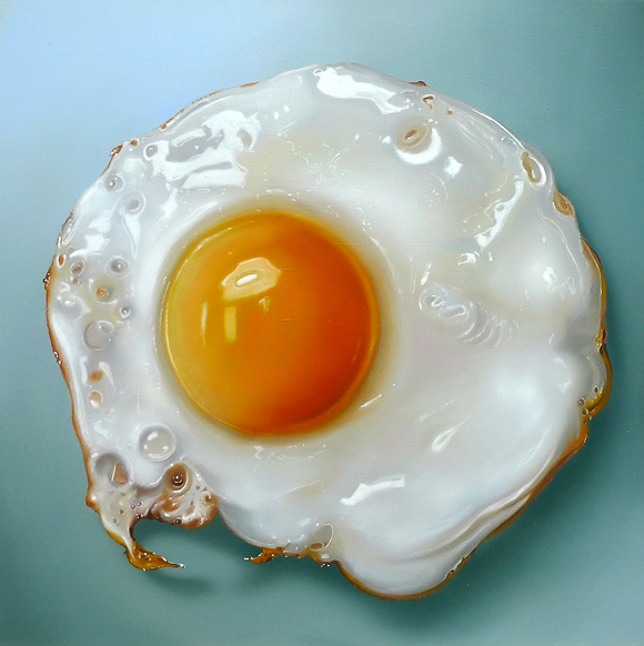 fried_egg_2012A_gr