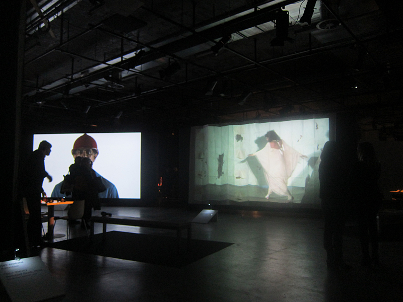 Matthew-Lutz-Kino