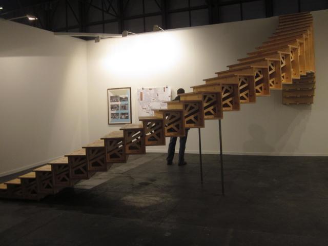 Niens-Arco13-5