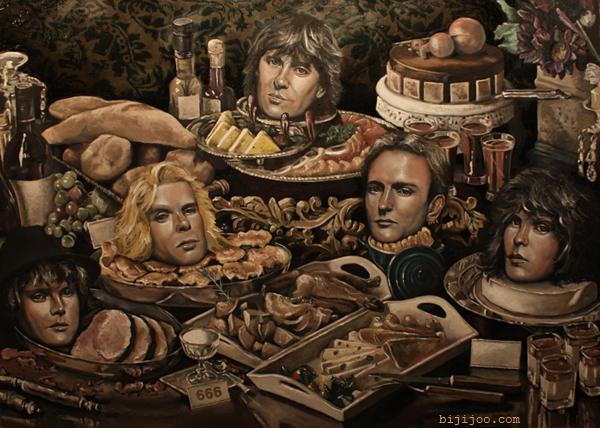 def-leppard-in-a-buffet