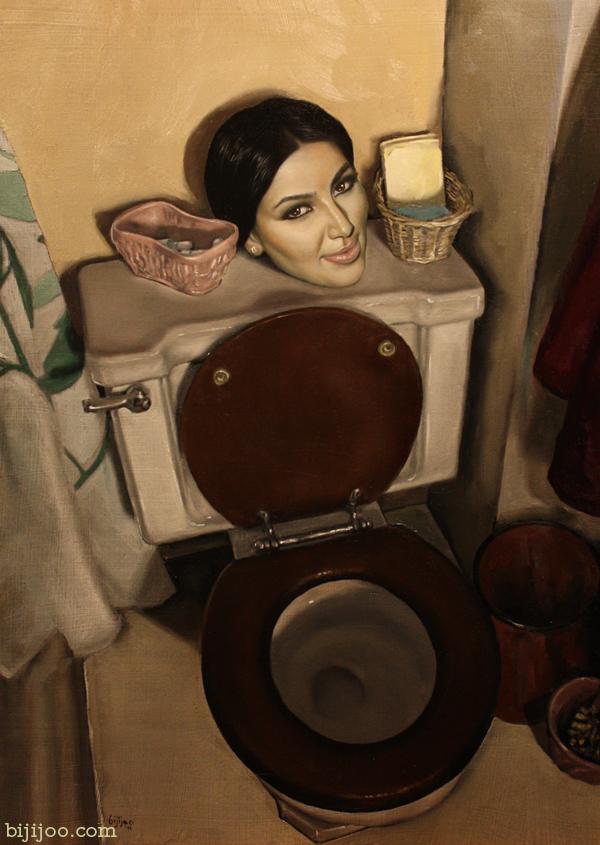 kim_kardashian_on_toilet