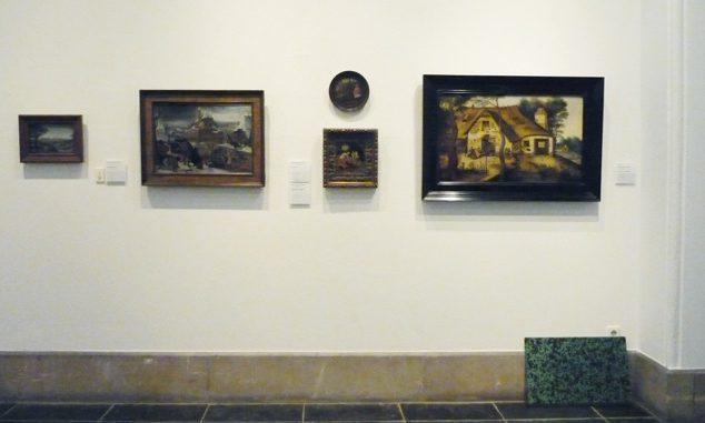 Kunstkick @ Rijksmuseum Twenthe