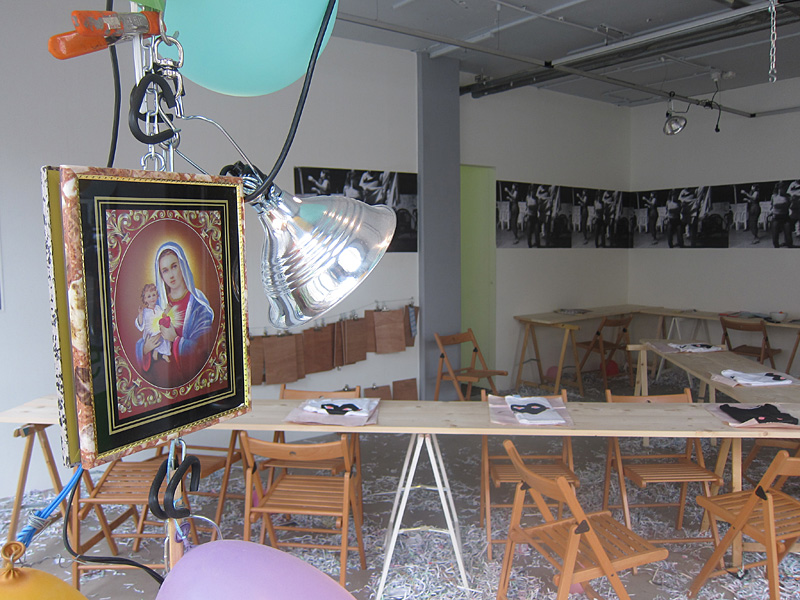 Ossie's-Bingo-Boutique-2