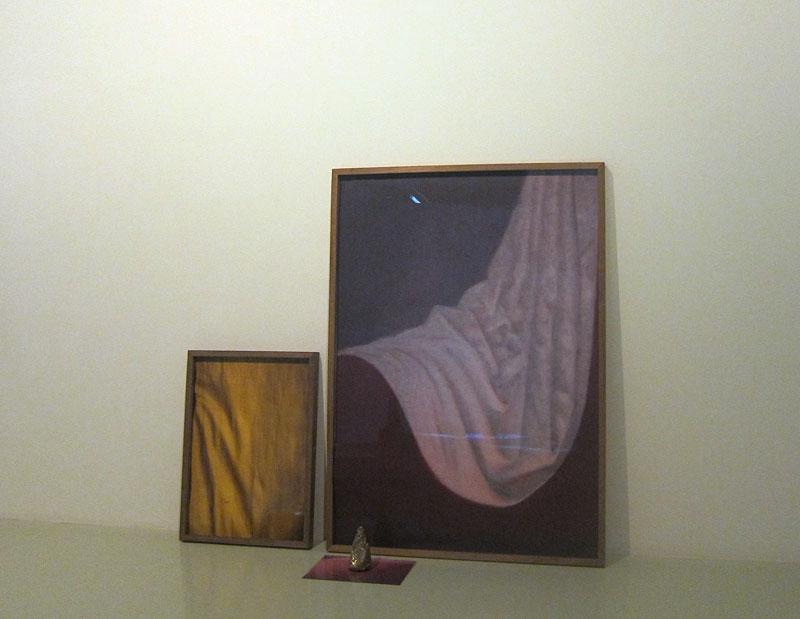 Saskia-Noor-van-Immhof22