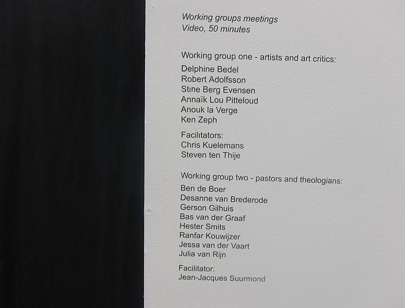 participanten