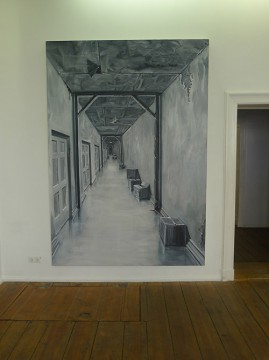 BERLIN_77