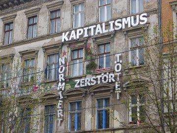 BERLIN_87