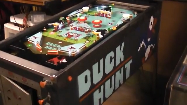Duck_Hunt_Pinball.jpg