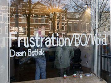 Daan Botlek @ Opperclaes