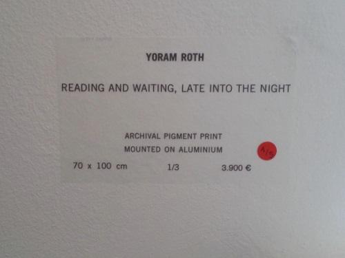 Reading en waiting (500x375)