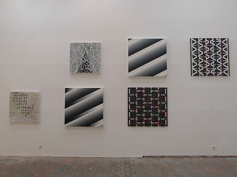 dutchtreat_DAG_Linda Arts_Tonneke Sengers