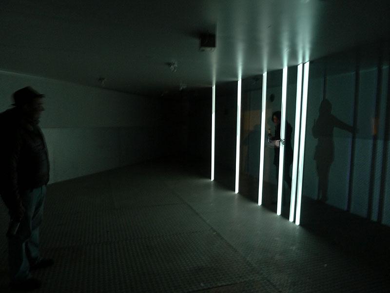 dutchtreat_Scrollbar installation_Jan Robert Leegte
